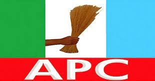 70 members for National Convention – APC