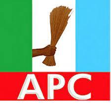 APC Debunks Zoning List