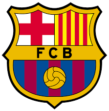 Barcelona is now the World's most valuable club