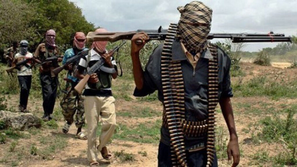 Boko Haram: Four Soldiers murdered in fresh attacks in Kamuya in Borno State