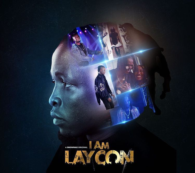 Fans Ecstatic As Musician, Laycon Drops 'Fall For Me' Video (Watch)