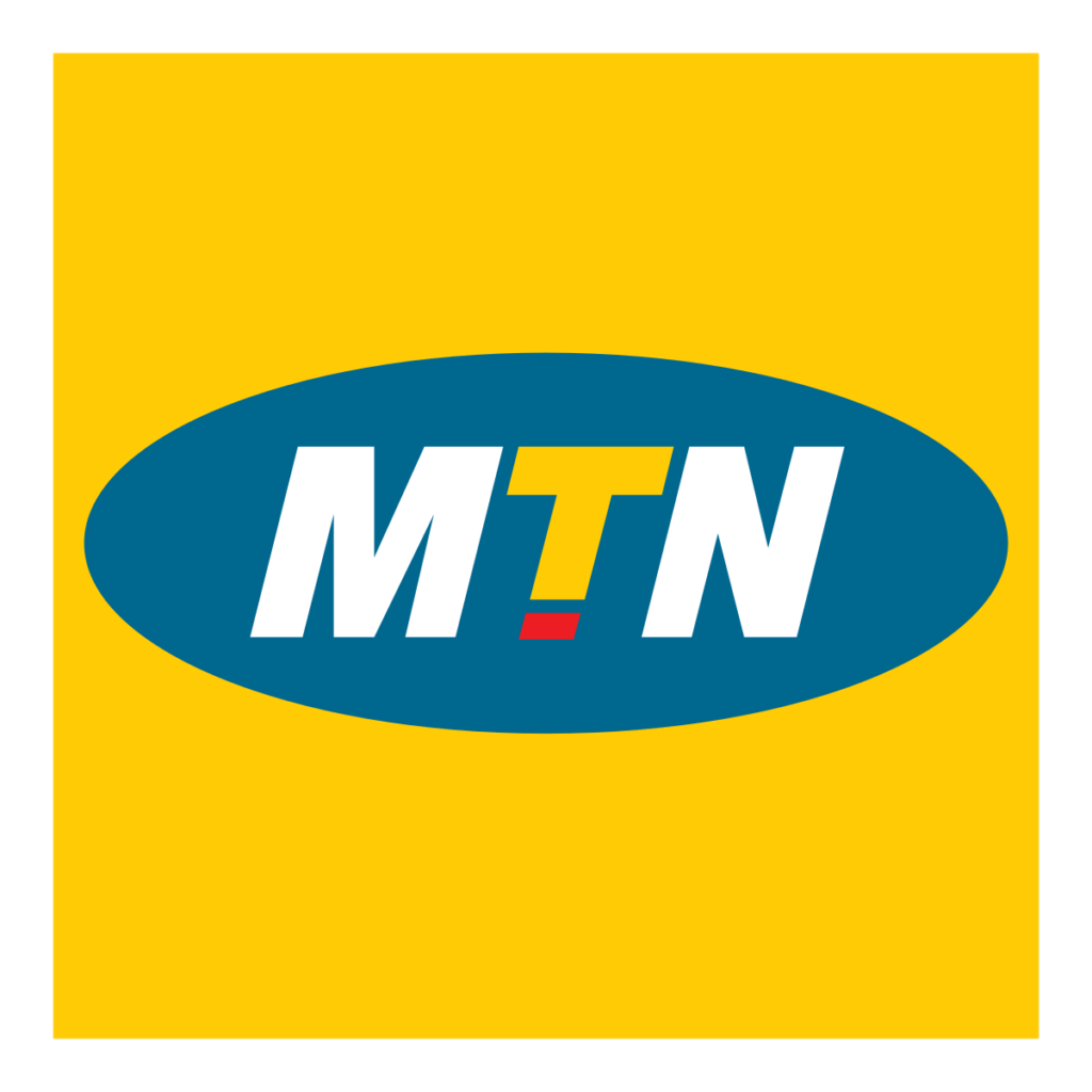 Audiomack strikes partnership deal with MTN to stream music