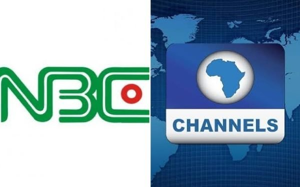 National Broadcasting Commission and Channels TV