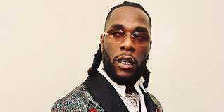 Burna Boy becomes first Nigerian artiste to hit 100 million streams on Boomplay