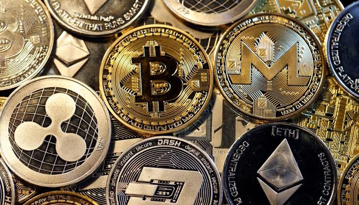 Nigeria is our biggest market – Crypto Currency Company