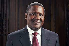 Dangote to invest $700 million in sugar production