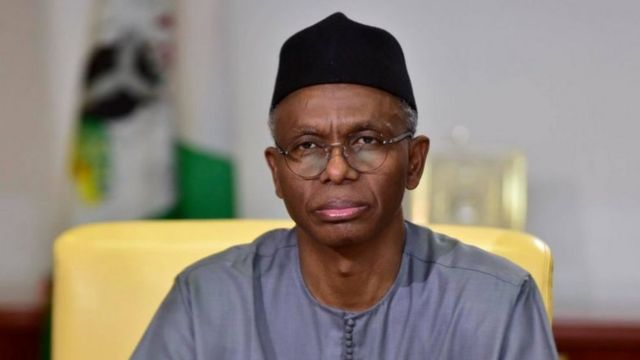 Armed bandits storm Kaduna Polytechnic; one student dead, two others and eight lecturers kidnapped