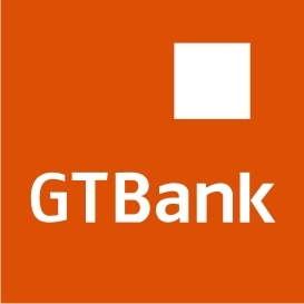 GTB records 53.7 billion profit naira in Quarter One
