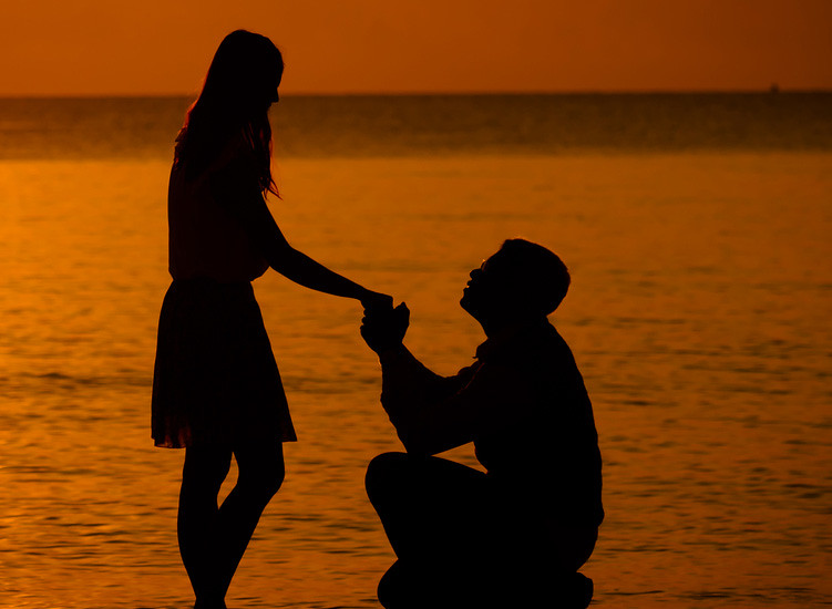 Wawu: Man Proposes To Girlfriend Who Slept With His Brother