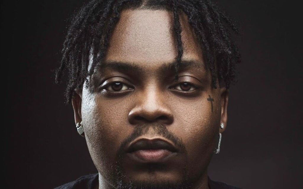 Olamide sets date for the release of his new album