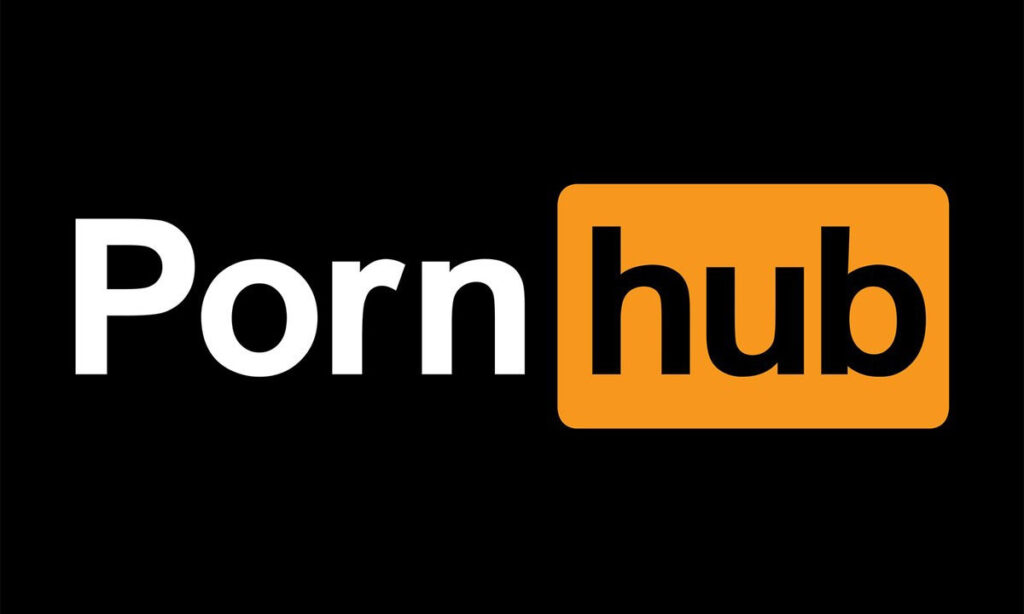 Behold! The Nigerian University Pornhub Wants To Site Its African Headquarters