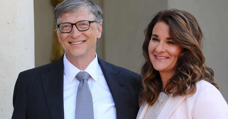 Microsoft investigates Bill Gates affairs with women linked to the company