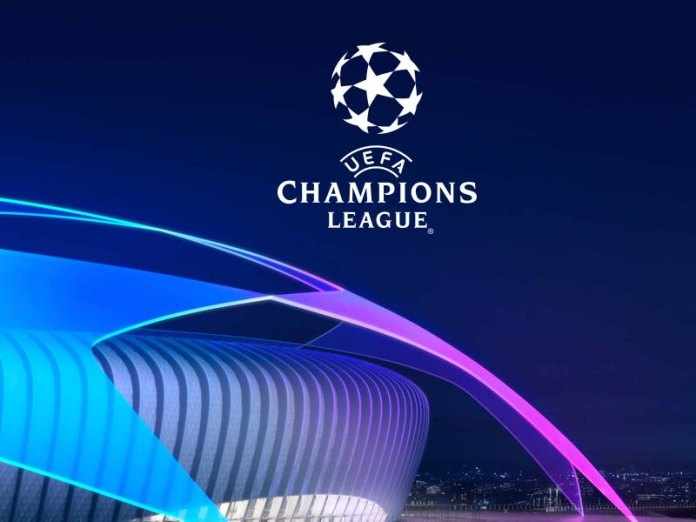 Portugal is the host of this year UCL Finals