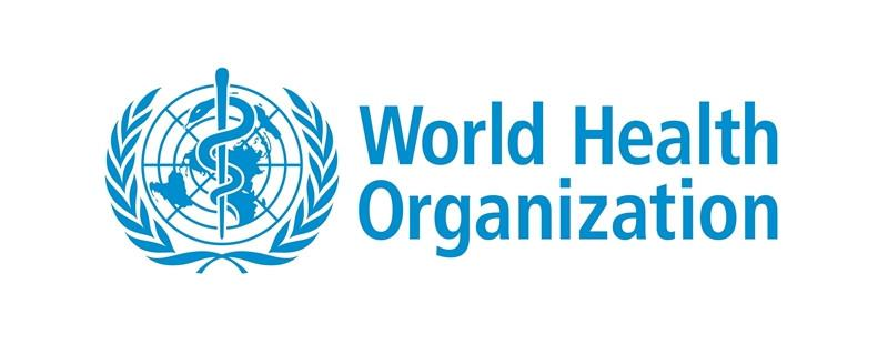 Funding for Polio Eradication in Nigeria ceases in 2022 – WHO