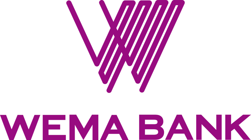 Wema Bank will hold AGM today