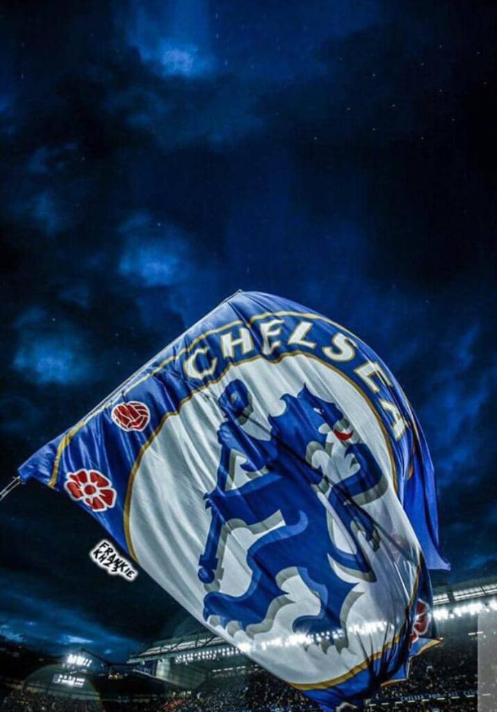 BREAKING: Chelsea Wins UEFA Champions League