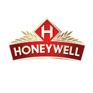 We didn't default in servicing our First Bank loans – Honeywell