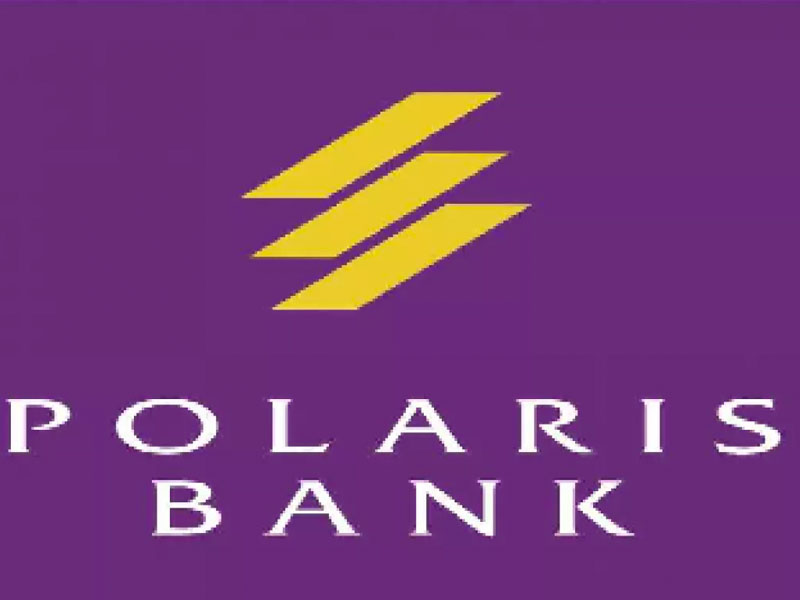 Polaris launches Digital Bank