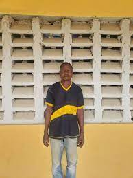 Father arrested for sexually molesting daughter in Lagos
