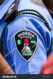 Cops arrest 13-year-old boy for killing bandits in Katsina
