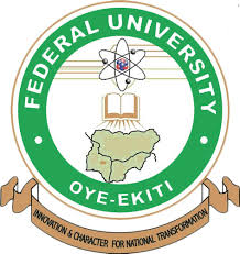 Exclusive: FUOYE suspends its lecturer for an alleged sexual harassment