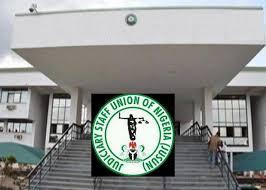 Judiciary Suspends 2-month Strike