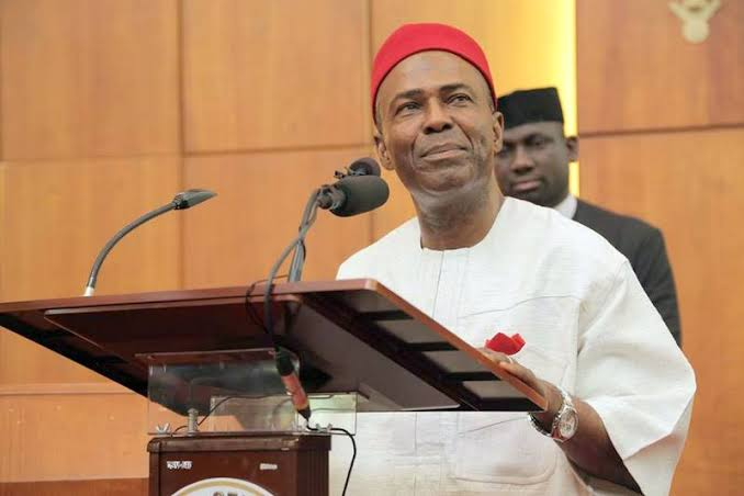 Many Students Are Reluctant to Studying Mathematics and Science Subjects, FG Laments
