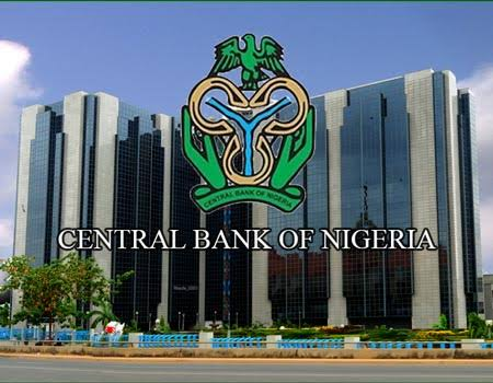 Abuse Naira Notes And Go To Jail- CBN Warns Nigerians
