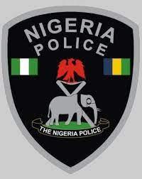 Police arrest pastor over alleged rituals murder