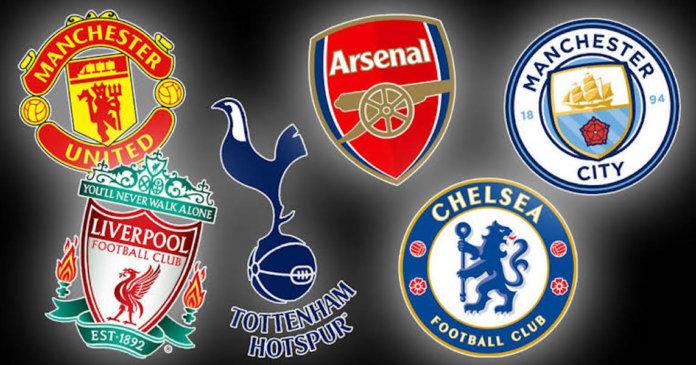 Premier League slams fine on Six Breakaway ESL Clubs £22m
