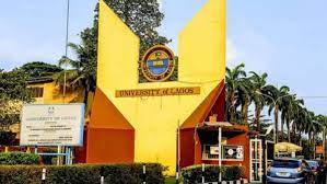 UNILAG sacks lecturers for sexual scandal
