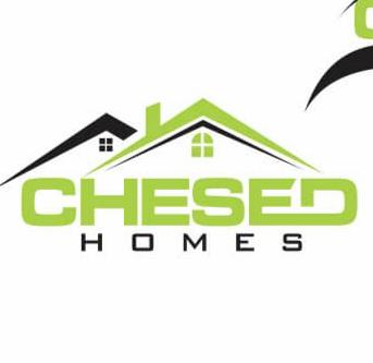 Chesed Homes: Real Estate Provider Par Excellence