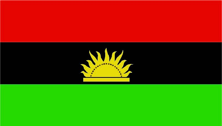 Old Maps Reveal Biafra Ancestral Land Only Existed in Cameroon, Gabon Not Nigeria