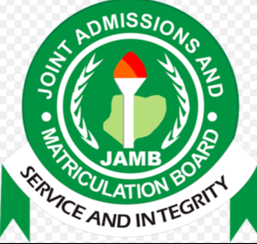 Mass Delinquency in Jamb; The way forward for students.
