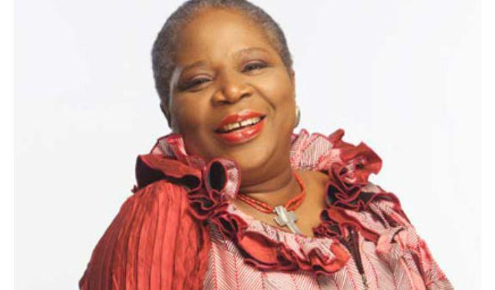 Onyeka Owenu condemns Obi Cubana's mum's lavish burial, says it's 'obscene and insensitive'