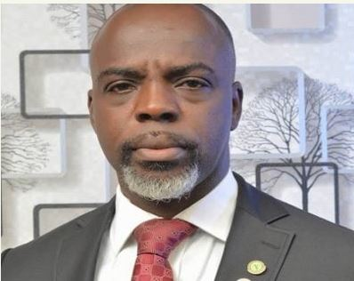 Buhari is obeying the Constitution by crushing Kanu and Igboho – Lawyer