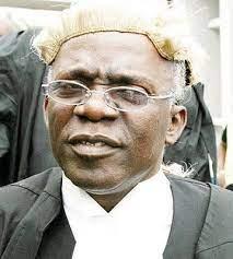FG may have drugged Nnamdi Kanu – Popular Human Rights Lawyer