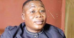 Benin Republic Court declines Sunday Igboho's extradition; remands him in prison
