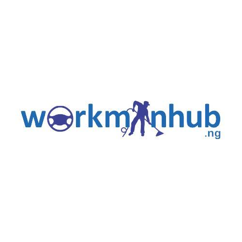 Domestic Staff Challenge: Workmanhub to the rescue – Tony Ademiluyi