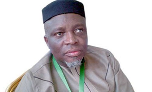 Breaking: Schools to determine cut off marks; JAMB abolishes general cut off marks