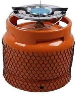 Why the price of cooking gas skyrocketed by 100%