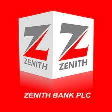 Zenith Bank's 2021 H1 Result Gladdens Shareholders