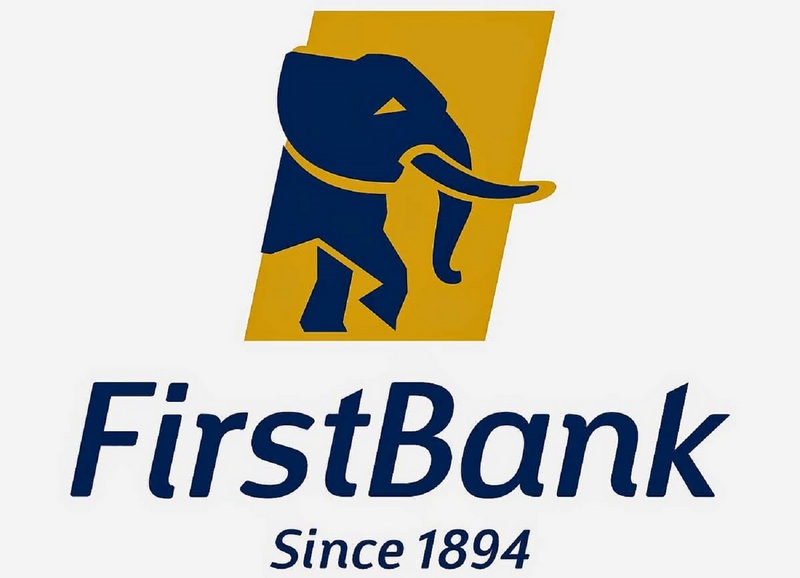 First Bank launches new mobile app