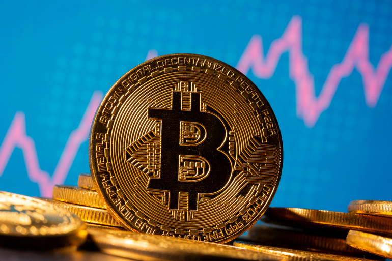 Why Bitcoin is a danger to the global economy – EFCC Chairman