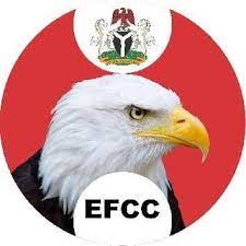 The amount that the EFCC is helping Customs to recover – Reps