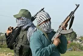Breaking: Unknown Gunmen attack Police Checkpoint, murder three officers in Delta