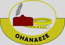 See Ohanaeze Ndigbo's view on a possible Tinubu Presidency